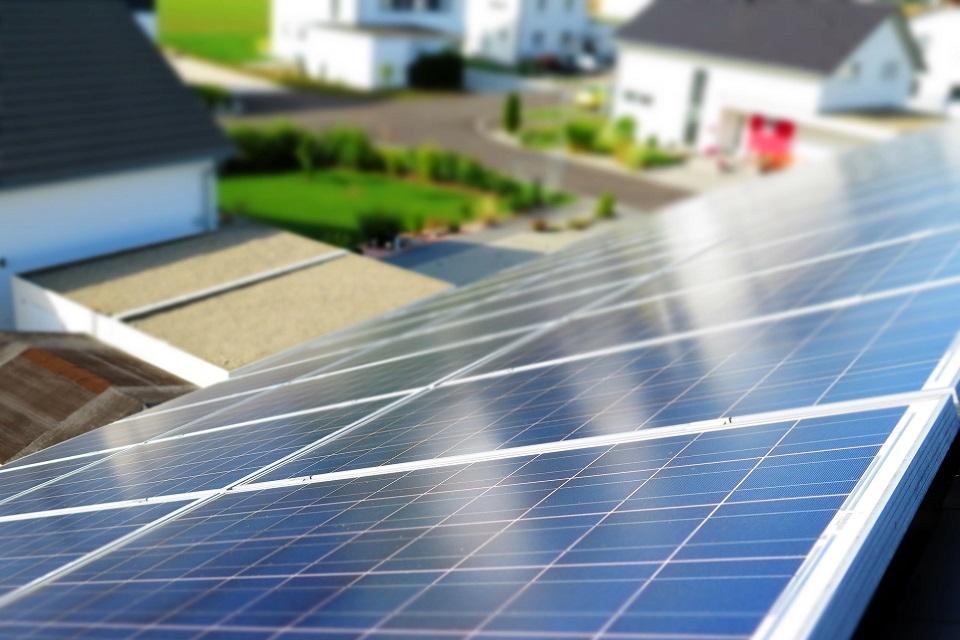fotovoltaica-cubierta